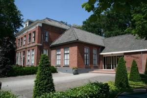 Molenaarshof