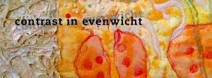 Kunstmoment @ Johanneskerk en heel Diepenheim